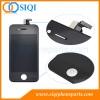 reemplazo para el iphone 4 digitalizador, para la reparación del iphone 4 de la pantalla, la pantalla para el iphone 4, reemplazo de la pantalla para el iphone 4, pantallas para iphone 4 pantallas