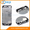 iPhone 5S住宅, iPhoneの背面5S交換,バックカバーiPhoneの5——iPhoneの5Sハウジングの交換,iPhoneの5Sは、ケースをカバー