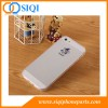 TPU iPhone case, mobile case TPU, TPU case wholesale, wholesale iPhone case, creative TPU case