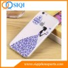 モバイルケースiPhone,iPhone用TPUケース,TPU携帯電話ケース,TPUのディアマントケース,iPhone用ディアマントケース