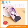 Wholesale TPU case, Diamant phone case, TPU case China, Diamant iPhone case, China TPU case iPhone