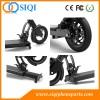 折り畳み式電動スクーター,光電動スクーター,8 chの電動スクーター,サムスンバッテリー電動スクーター,バランススクーター