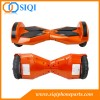 Balance scooter, electric skate board, 2 wheel scooter, China balancing scooter, USA hot sell electric scooter