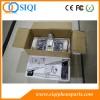 سكوتر الكهربائية، سكوتر الصين المورد، 8 بوصة سكوتر الكهربائية، تزلج على متنها الكهربائية، سكوتر التوازن الذكية