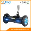 Scooter électrique, fournisseur de scooter Chine, scooter électrique de pouce 8, planche de skate électrique, scooter d'équilibre intelligent