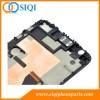 Ecran LCD pour HTC 820, Assemblage LCD pour HTC Desire 820, Ecran LCD avec cadre pour Desire 820, Ecran Prix usine pour HTC 820, Ecran LCD complet pour HTC 820