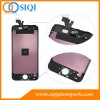 Tianma LCD For iPhone 5G, Tianma Screen iPhone 5G, Tianma display iPhone 5, Tianma LCD touch screen iPhone, supplier for iPhone 5 Tianma