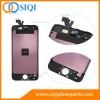 Tianma LCD For iPhone 5G ، شاشة Tianma iPhone 5G ، شاشة Tianma iPhone 5 ، شاشة Tianma LCD التي تعمل باللمس iPhone ، المزود لـ iPhone 5 Tianma