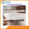 Shenchao LCD pour iPhone 6 plus, la Chine Shenchao iPhone LCD, la Chine prix iPhone LCD, LCD iPhone Chine Wholesale, écran pour iPhone 6 plus