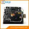 Samsung S4 copy LCD, écran Samsung S4 i9500, Samsung AAA LCD, copie LCD pour Samsung Galaxy S4, écran Samsung i337