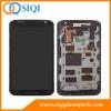 オリジナルMoto x2 LCD=,Moto X2ディスプレイコピー,Moto X + 1ディスプレイ,Moto X2 LCD中国,Moto XT1092スクリーン