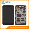 original Moto x2 LCD, Moto X2 display copy, Moto X+1 display, Moto X2 LCD China, Moto XT1092 screen