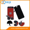 IPhone 7 LCD, iphone 7 OEM LCD, iPhone 7 écran LCD, iPhone 7 écran LCD, iphone 7 original lcd