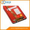 Ecran LCD pour Huawei P20 lite, Ecran LCD Huawei Nova 3E, Ecran Huawei P20 lite, Ecran LCD Huawei P20, Ecran pour Huawei Nova 3E