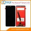 Pantallas inteligentes Huawei P, reparación inteligente Huawei P, pantalla LCD inteligente Huawei P, pantallas Huawei Enjoy 7S, reventa de pantalla inteligente Huawei P