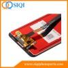 Écrans intelligents Huawei P, réparation intelligente Huawei P, écran LCD intelligent Huawei P, écrans Huawei Enjoy 7S, écran intelligent Huawei P