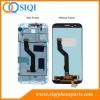 Ecrans Huawei G8, Ecran LCD Huawei G7 plus, Ecran LCD Huawei G8, Ecran Huawei Maimang 4, Réparation Huawei G8