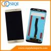 Pantallas Huawei Nova Plus, Huawei Nova plus LCD, reparación de pantalla Huawei Nova plus, pantalla Huawei Maimang 5, pantalla Huawei Nova plus