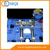 携帯電話修理ツール, マザーボード修理ツール, マザーボード修理プラットフォーム, iPhone X修理ツール, iPhone Xマザーボード修理