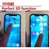 Écran OLED pour iPhone X, écran OLED flexible pour iPhone X, après-vente pour iPhone X OLED, écran pour après-vente iPhone X, écran pour AMOLED pour iPhone X
