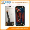 Huawei Honor 8X LCD, Huawei V10 lite LCD, écran Honor 8X LCD, remplacement de Huawei Honor 8X LCD, réparation de Huawei View 10 lite LCD