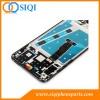 Huawei P30 Lite LCD، Huawei Nova 4E LCD، Huawei P30 lite LCD Replacement، Huawei P30 Lite repair، Huawei Nova 4E screen China