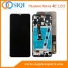 Huawei P30 Lite LCD, Huawei Nova 4E LCD, remplacement de Huawei P30 lite LCD, réparation de Huawei P30 Lite, écran Huawei Nova 4E Chine
