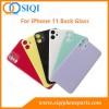 iPhone 11の背面ガラス、iPhone 11の背面ガラス、iPhone 11の背面カバー、iPhone 11の背面ガラスの交換、iPhone 11の背面カバーの修理