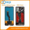 شاشة Huawei P20 pro LCD ، شاشة Huawei P20 pro ، استبدال شاشة Huawei P20 pro ، إصلاح Huawei P20 pro ، شاشة Huawei P20 Pro