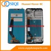 Huawei 8C LCD、Huawei Honor 8Cスクリーン、Huawei 8Cディスプレイ、Huawei 8Cディスプレイ、LCD Huawei Honor 8C