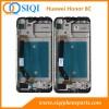 Huawei 8C LCD, Huawei Honor 8C screen, Huawei 8C display, Huawei 8C display, LCD Huawei Honor 8C