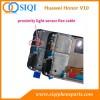 Huawei Honor V10 lcd、Honor View 10 screen、Original Honor V10 LCD、Huawei Honor V10 screen、LCD view 10 huawei