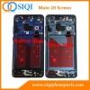 Huawei Mate 20画面、Huawei Mate 20 lcd、Huawei Mate 20画面オリジナル、Huawei Mate 20 LCD China、Huawei Mate 20画面の交換
