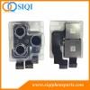 iPhone 11プロマックスバックカメラ、11プロマックスリアカメラフレックス、iPhone 11プロマックスリアカメラフレックスケーブル、オリジナル11プロマックスバックカメラ、11プロマックスバックカメラ修理