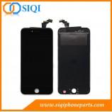 iphone 6 plus pantalla de reemplazo, iphone 6, más la reparación, iphone 6 plus pantalla rota, pantalla iphone 6 más, los accesorios para el iphone 6 más