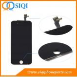 شاشات المحمول, واستبدال الشاشة لفون 6, التحويل الرقمي لفون 6, شاشات الكريستال السائل لفون 6, شاشة استبدال للآيفون 6