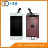 for iphone 5s display, repair for iphone 5s screen,for iphone 5s lcd replacement, for iphone 5s lcd, for iphone 5s lcd digitizer