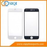 reemplazo iphone vidrio, vidrio iphone, iphone pantalla de vidrio 6, iphone 6 vidrio de reemplazo, iphone 6 cristal de la pantalla