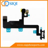 iphone 6 replacement power flex, flex cable de energía para el iphone 6, potencia cables de la flexión, flexión de energía para el iphone 6, cable flexible de alimentación<br>