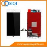 iPhone 8 tianma, iPhone 8 Tianma screen, iPhone 8 LCD, iPhone 8 screen replacement, iPhone 8 LCD display