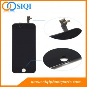 携帯電話のスクリーン、iphone 6のためのスクリーンの取り替え、iphone 6のためのデジタイザー、iphone 6のためのlcd、iphone 6のための取り替えスクリーン