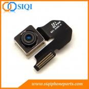 cámaras de teléfonos móviles, para el reemplazo de la cámara del iphone 6, cambio para la cámara del iphone, cámara trasera para el iphone, cámara de reemplazo para el iphone 6