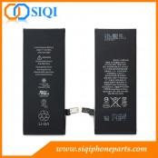 Baterías del teléfono celular, batería para iphone, batería para apple iphone, batería para apple, batería para iphone 6