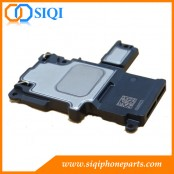 iphone用xnumスピーカー、iphone用最高のスピーカー、携帯電話のスピーカー品質、iphone用スピーカー、iphoneスピーカーの交換