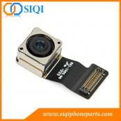 iphone 5sカメラ、リアカメラiphone 5s、バックカメラiphone 5s、iphoneリアカメラ、リアカメラ交換用