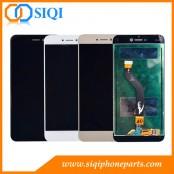 Para Huawei P8 lite 2017 LCD, Huawei P8 lite 2017 en pantalla, Para Huawei Honor 8 lite LCD, Huawei Honor 8 lite pantalla, Huawei P8 lite 2017 LCD China