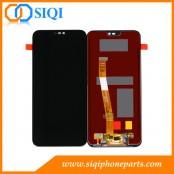 Huawei P20 liteのLCDディスプレイ、LCDスクリーンHuawei Nova 3E、Huawei P20 liteのスクリーン、Huawei P20 LCDの交換、Huawei Nova 3Eのディスプレイ