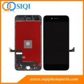 iPhone 8 plus AUO, pantalla de iPhone 8 plus, fábrica de iPhone 8 plus LCD, reemplazo de pantalla de iPhone 8 plus, pantalla de iPhone 8 plus
