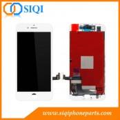 iPhone 8 tianma, pantalla del iPhone 8 Tianma, iPhone 8 LCD, reemplazo de la pantalla del iPhone 8, pantalla del iPhone 8 LCD