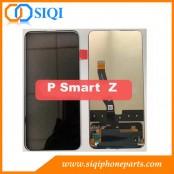 Huawei P smart Z LCD、Huawei Y9 prime 2019 LCD、Huawei P smart ZオリジナルLCD、Huawei Y9 Prime 2019画面、P smart Z LCD修理